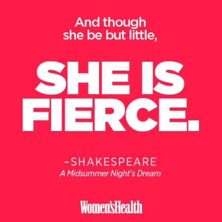 fit-spiration-shakespeare
